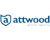 Image of attwood