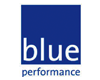Image of blue-performance