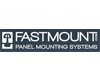 Image of fastmount