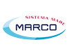 Image of marco