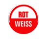 Image of rot-weiss