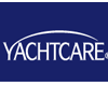 Image of yachtcare
