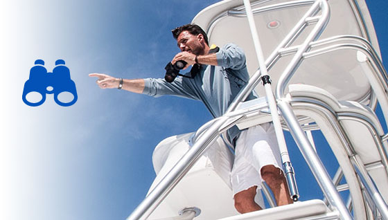 Ferngläser Mit Entfernungsmesser Xl : Fujinon wpc xl mit kompass eur picclick de