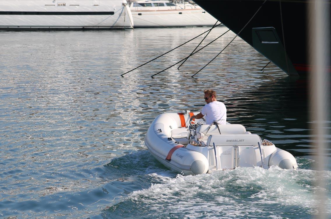 Fußboden Yacht ~ Fußboden mal anders stabdeck bauanleitung zum selberbauen