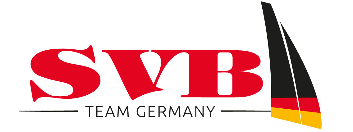 SVB Team Germany