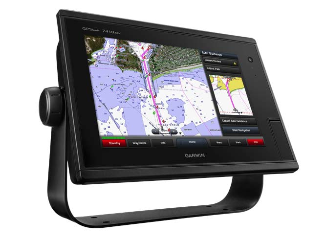 Mood Kussens Sale : Gpsmap 7410xsv buy now svb yacht and boat equipment