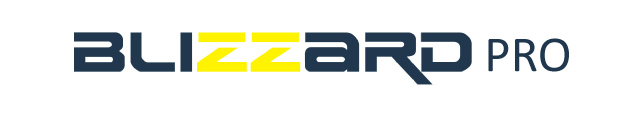 Seatec Blizzard Pro