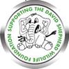Luftentfeuchter DD8L ZAMBEZI