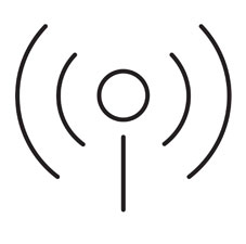 garmin-quatix-connected