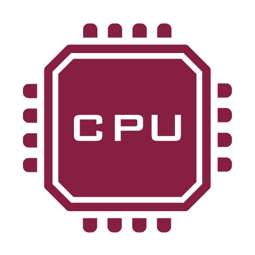 Axiom Pro – Blitzschneller Quad-Core-Prozessor | Raymarine by FLIR