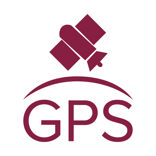 Axiom Pro – GPS | Raymarine by FLIR