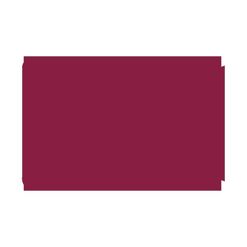 Axiom Pro – Videobüberwachung | Raymarine by FLIR