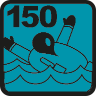 150-N