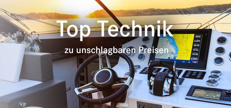 Top Technik