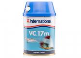 Dünnschicht Antifouling VC 17m