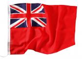 Handelsflagge Großbritannien
