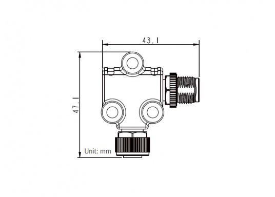 https://www.svb.de/de/ocean-universalhalter-clip-on-weiss.html 2018 ...