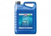 Marine Antifreeze / Frostschutz / 5 Liter