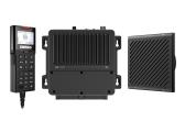 Black Box UKW-Seefunkgerät RS100