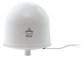 WiFi Antenne weBBoat 4G PLUS EVO