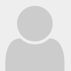 Sonstige Mutig Krängungsmesser Traditioneller Krängungsmesser Messing Bootsport